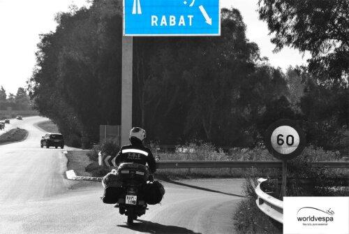 Για Rabat καλά πάμε;