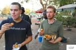Street food 4ever