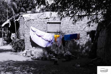 Μπουγάδα
