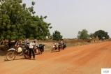 After Ouaga copy (27)