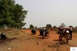 After Ouaga copy (28)