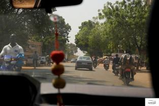 Burkina Faso 02 copy (1)