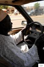 Burkina Faso 02 copy (10)