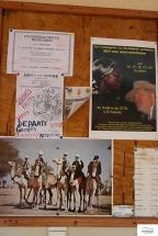 Burkina Faso 02 copy (13)