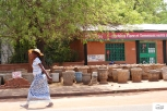 Burkina Faso 02 copy (3)
