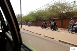 Burkina Faso 02 copy (4)
