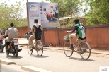 Burkina Faso 02 copy (5)