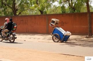 Burkina Faso 02 copy (7)