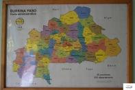 Burkina Faso 02 copy (9)