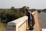 Burkina Faso copy 01 (100)