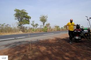 Burkina Faso copy 01 (103)