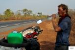 Burkina Faso copy 01 (105)