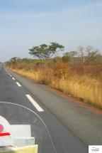 Burkina Faso copy 01 (109)