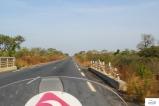 Burkina Faso copy 01 (110)