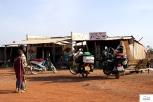 Burkina Faso copy 01 (114)