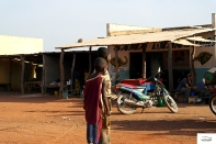 Burkina Faso copy 01 (115)