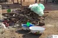 Burkina Faso copy 01 (117)
