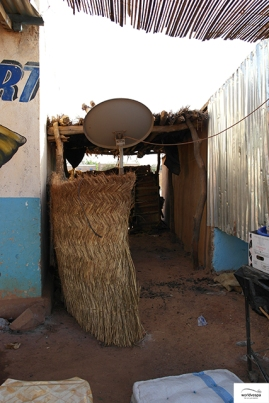 Burkina Faso copy 01 (119)