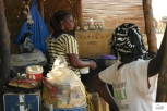 Burkina Faso copy 01 (121)