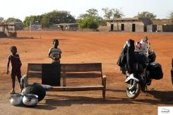 Burkina Faso copy 01 (122)