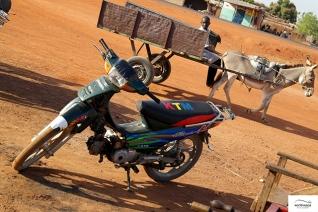 Burkina Faso copy 01 (124)