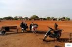 Burkina Faso copy 01 (125)