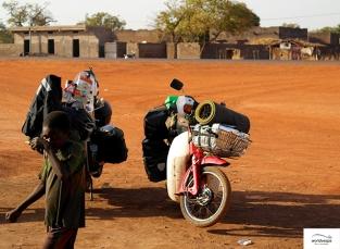 Burkina Faso copy 01 (126)