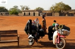 Burkina Faso copy 01 (127)
