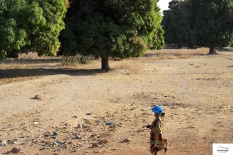 Burkina Faso copy 01 (131)