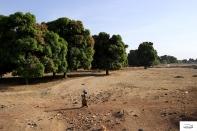 Burkina Faso copy 01 (132)