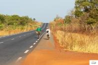 Burkina Faso copy 01 (133)
