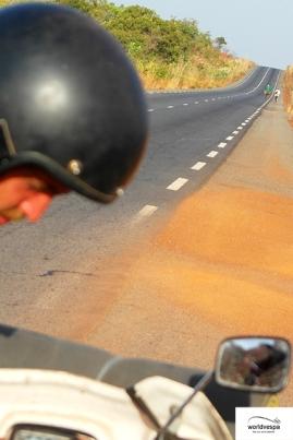 Burkina Faso copy 01 (136)
