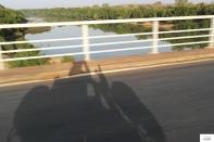 Burkina Faso copy 01 (139)