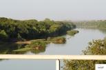 Burkina Faso copy 01 (143)
