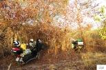 Burkina Faso copy 01 (144)