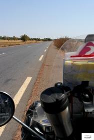 Burkina Faso copy 01 (161)