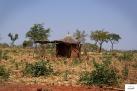 Burkina Faso copy 01 (164)