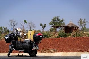 Burkina Faso copy 01 (165)