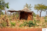 Burkina Faso copy 01 (166)