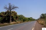 Burkina Faso copy 01 (168)