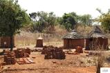 Burkina Faso copy 01 (169)