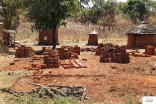Burkina Faso copy 01 (170)