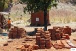 Burkina Faso copy 01 (171)