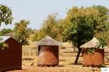 Burkina Faso copy 01 (173)