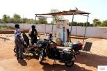 Burkina Faso copy 01 (175)