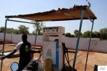 Burkina Faso copy 01 (176)