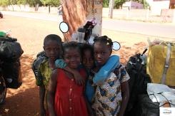 Burkina Faso copy 01 (182)