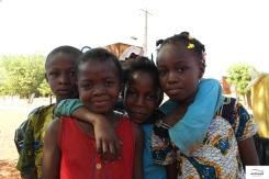 Burkina Faso copy 01 (183)