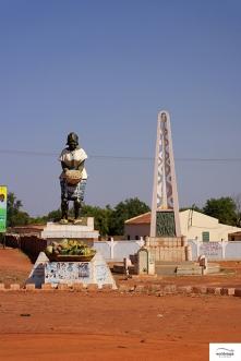 Burkina Faso copy 01 (184)