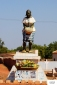 Burkina Faso copy 01 (185)